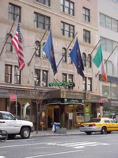 Barbizon Hotel Nyc Reservations