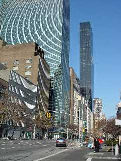 Pictures of the New York City UN Plaza Hotel - Click Photo to go to the Search NYC Hotel New York Hotel List