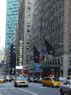 Pictures of the New York City W New York Hotel - Click Photo to go to the Search NYC Hotel New York Hotel List
